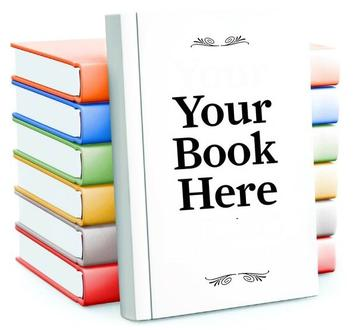your_book_here