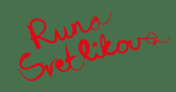 runa-svetlikova24