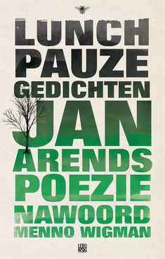 Arends reeks-Lunchpauze@1.indd